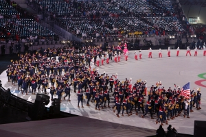 20180209 2018평창동계올림픽 개회식002