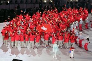 20180209 2018평창동계올림픽 개회식004