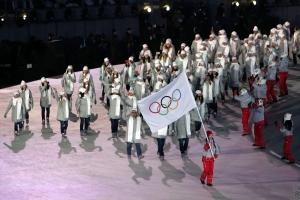 20180209 2018평창동계올림픽 개회식006