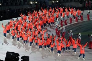 20180209 2018평창동계올림픽 개회식007