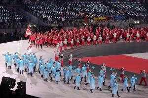 20180209 2018평창동계올림픽 개회식009