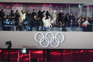 20180209 2018평창동계올림픽 개회식012