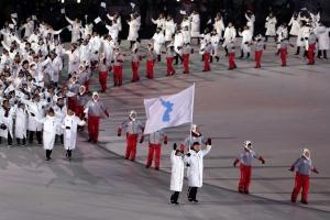 20180209 2018평창동계올림픽 개회식014