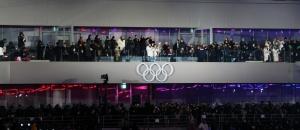 20180209 2018평창동계올림픽 개회식018