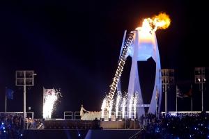 20180209 2018평창동계올림픽 개회식021