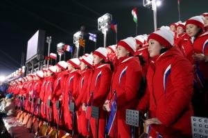 20180209 2018평창동계올림픽 개회식023