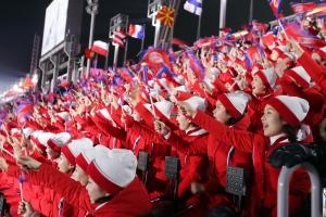 20180209 2018평창동계올림픽 개회식024