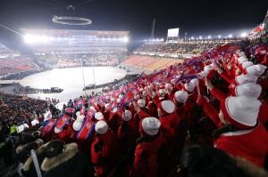 20180209 2018평창동계올림픽 개회식025