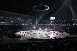 20180209 2018평창동계올림픽 개회식026