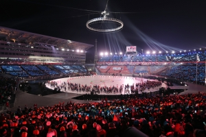 20180209 2018평창동계올림픽 개회식027