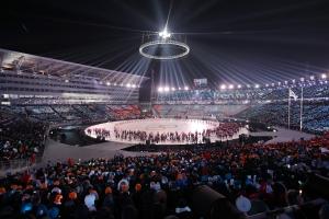 20180209 2018평창동계올림픽 개회식028