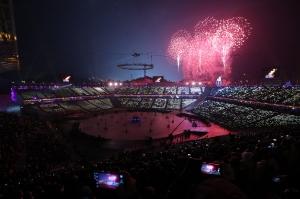 20180209 2018평창동계올림픽 개회식030