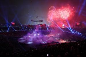 20180209 2018평창동계올림픽 개회식032