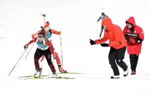 20180210 바이애슬론 여자 스프린트 7.5km (13)