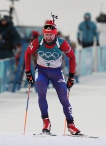 20180211 바이애슬론 남자 스프린트 10km 메달경기 (9)