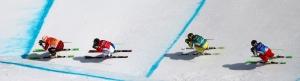 20180221 프리스타일 스키 남자 크로스007