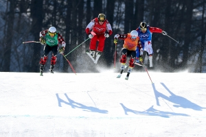 20180221 프리스타일 스키 남자 크로스012