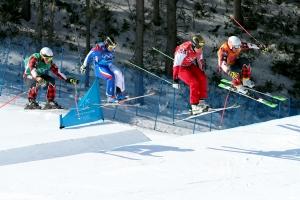 20180221 프리스타일 스키 남자 크로스016