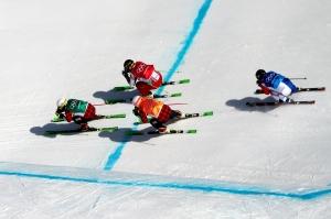20180221 프리스타일 스키 남자 크로스017