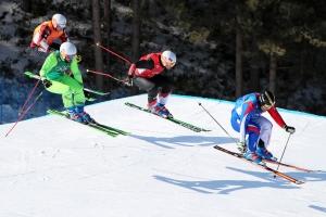 20180221 프리스타일 스키 남자 크로스019