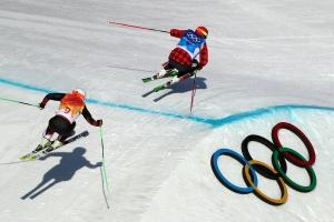 20180221 프리스타일 스키 남자 크로스021