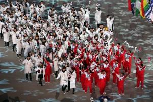 20180225 2018평창동계올림픽 폐회식001