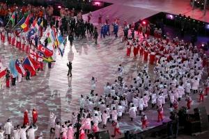 20180225 2018평창동계올림픽 폐회식004