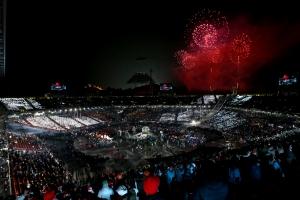 20180225 2018평창동계올림픽 폐회식005