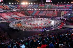 20180225 2018평창동계올림픽 폐회식008