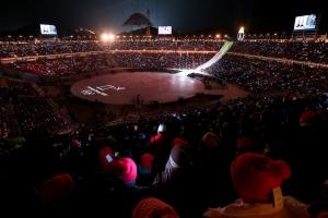 20180225 2018평창동계올림픽 폐회식010