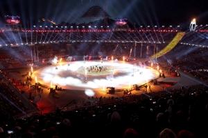 20180225 2018평창동계올림픽 폐회식011