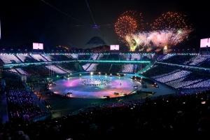 20180225 2018평창동계올림픽 폐회식013