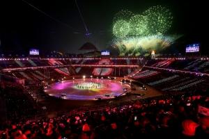 20180225 2018평창동계올림픽 폐회식014