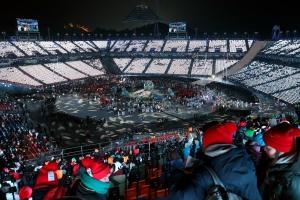 20180225 2018평창동계올림픽 폐회식015
