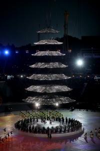 20180225 2018평창동계올림픽 폐회식016