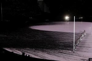 20180225 2018평창동계올림픽 폐회식017