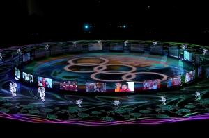 20180225 2018평창동계올림픽 폐회식019