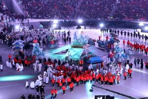 20180225 2018평창동계올림픽 폐회식021