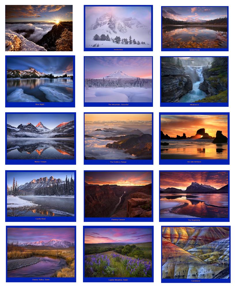 data/guest_gallery/201212/2382602350dbd8add804f.jpg